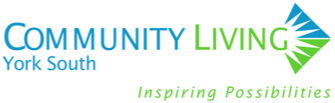 Community Living York South Logo